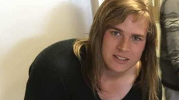 Trans footballer rejected from playing in pro women's league