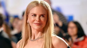 Surfing wide critical acclaim for her television work, Kidman has signed on for a new crime thriller.