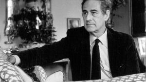 Italian composer Gian Carlo Menotti's 1946 gem, <i>The Telephone</I>, was cleverly advanced to the 21st century by ...