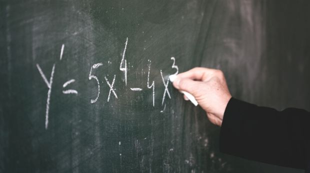 Panic about male teachers quitting obscures key factor: what about women?