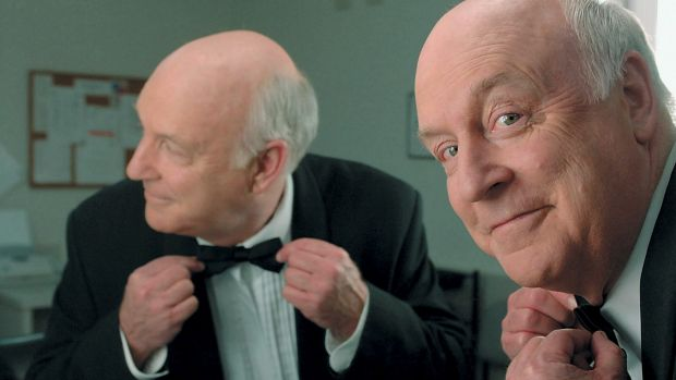 John Clarke, whose biting satire is needed now more than ever, died while hiking in April.