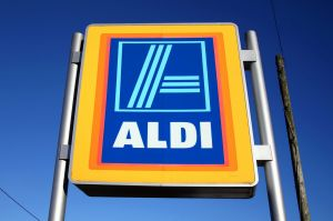 Shoppers have taken aim at ALDI after two heavily discounted vacuum models sold out almost immediately, leaving many ...