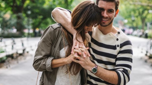 Emotional infidelity can have the same effect on a monogamous relationship as physical cheating.