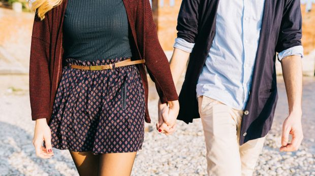 Within couplehood, how do we ward off the mundane and preserve its romantic core?