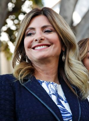 Attorney Lisa Bloom is no longer representing movie mogul Harvey Weinstein as he confronts sexual harassment allegations.