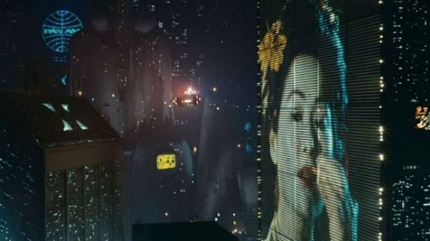 humanity frankenstein vs blade runner Blade runner the final cut (dvd  vs-replicantshtml from 2011, i think it speaks cogently of dick's distrust of technology and how the film focused rather more on.