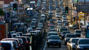 Emissions testing commissioned by the Australian Automobile Association highlights discrepancies between lab testing and ...