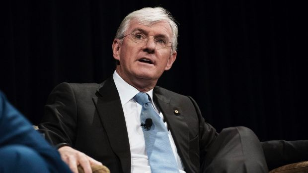 Steven Lowy is clinging to power at the top of the FFA as claims of lobbying intensify.