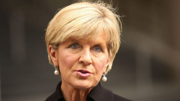 Turnbull government stands by allies after North Korea threat