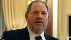 The Producers Guild of America has voted to expel Harvey Weinstein.