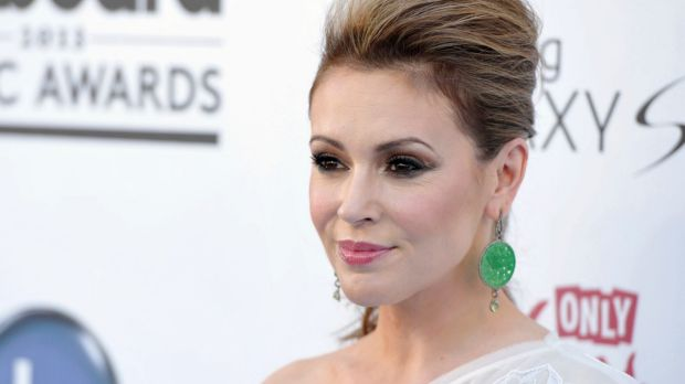 Thousands of women responded to Alyssa Milano's call to tweet #Metoo in order to raise awareness of sexual harassment ...