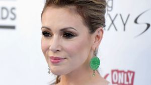 Alyssa Milano has led call to raise awareness of sexual harassment and assault following the recent revelation of ...