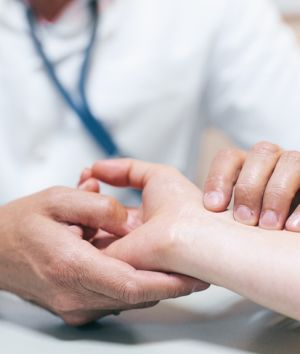 Quality healthcare may have an unlikely side-effect.