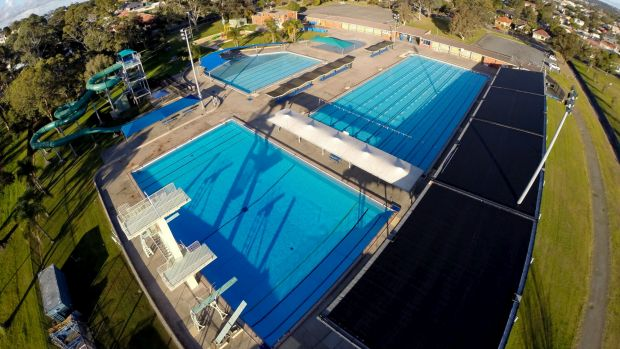 Newcastle Teenager Dies After Reports Of Assault At Lambton Pool