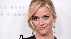 Reese Witherspoon opened up on her experience with Hollywood abuse at the 24th annual ELLE Women in Hollywood Awards.