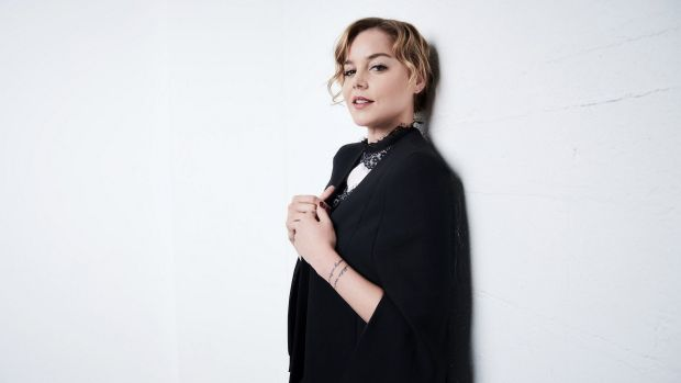 Abbie Cornish: 'I don't need to be famous'