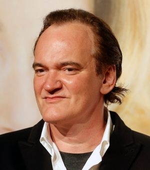 Director Quentin Tarantino has admitted he knew about Weinstein's conduct and expressed remorse for not having taken ...