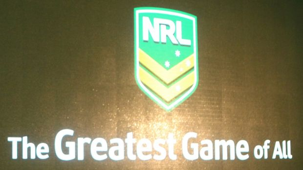 Detectives from Strike Force Nuralda recently met with the NRL to raise their concerns about the integrity of the code ...