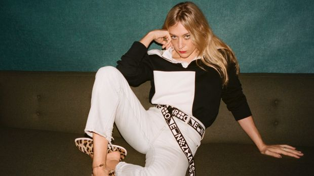 Proenza Schouler the latest top designer to go 'masstige' with a diffusion line