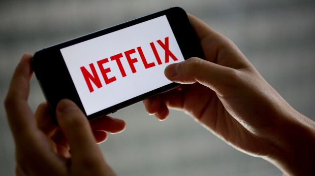 "According to the latest stats released by Netflix, Australia ranks No.8 worldwide for ""binge-racing""."
