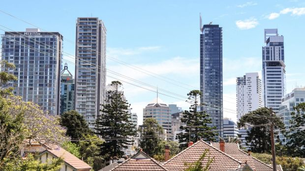 In its new role as an affordable housing delivery agency, Landcom will be at the centre of the ongoing debate over ...