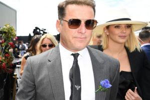 There is speculation that Karl Stefanovic's new co-host - or hosts - will be revealed soon.