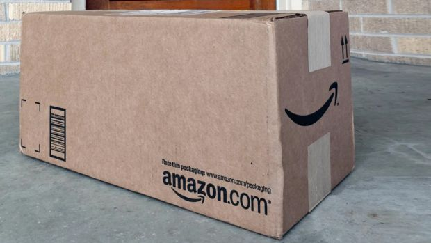 Companies like Amazon are offering a new model of growth.