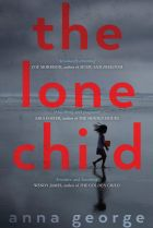 The Lone Child. By Anna George.