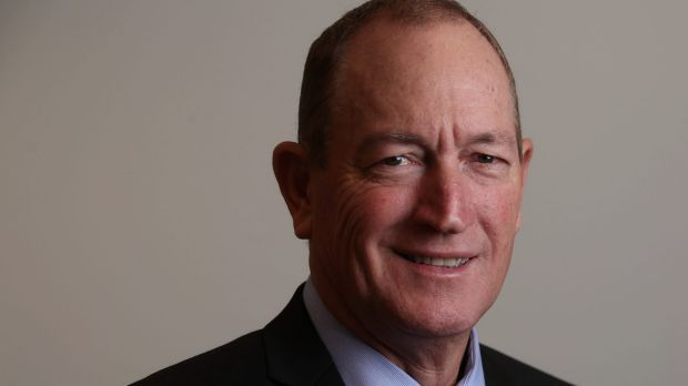 Senator Fraser Anning: One Nation Frustrated As Government Backs Tasmanian Mayor