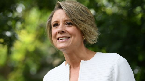 Former NSW premier Kristina Keneally will contest the Bennelong byelection for Labor.