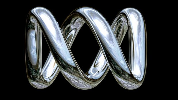 Last week ABC Radio announced some changes to its schedule.
