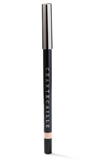 Chantecaille Brightening Eye Kajal, $42.