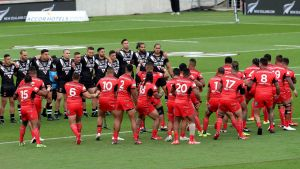 New Zealand rugby league has been looking for its own Origin concept for 20 years.
