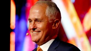Prime Minister Malcolm Turnbull faces the prospect of Coalition MPs crossing the floor in defiance of the government's ...