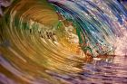 "Photo called ""Bejewelled"". Photo by Deb Morris. Image extract from The Best of the Best from Surfing Australia, a ..."