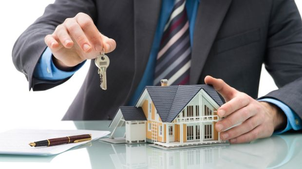 In the early years of a principal and interest mortgage, most of the repayments go on principal.