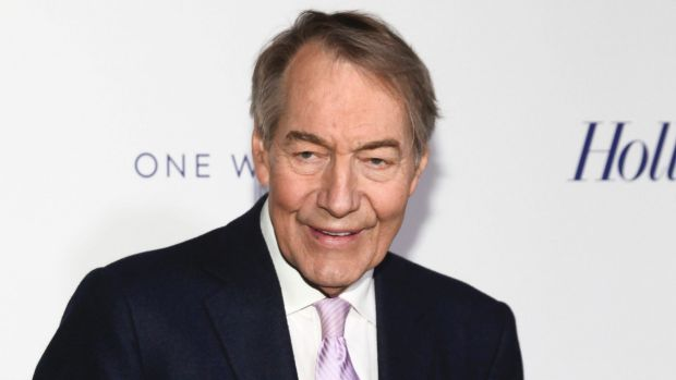 Eight women have accused television host Charlie Rose of multiple unwanted sexual advances and inappropriate behaviour.