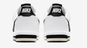 Nike's Cortez never seemed to reach the heights that the brand had hoped for,