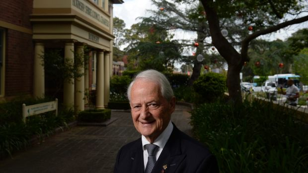Hornsby Mayor and former federal minister Phillip Ruddock has been appointed to conduct a review into religious freedom.