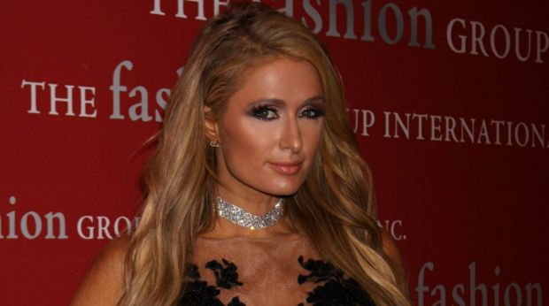 Paris Hilton Said She Invented the Selfie. The New York Times investigated her claims.