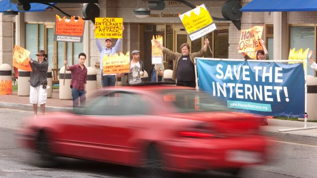 an analysis of the debate on net neutrality regulations Now that the dc circuit court of appeals decided that it is okay to have economics-free regulations  analysis and technology  move beyond net neutrality .