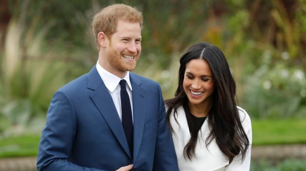 Meghan Markle's regal romance 'created rifts' with her family, reveals her half-sister