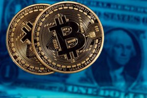 Will the cryptocurrency go down as one of history's most infamous bubbles, alongside tulipmania and the dot-com craze?