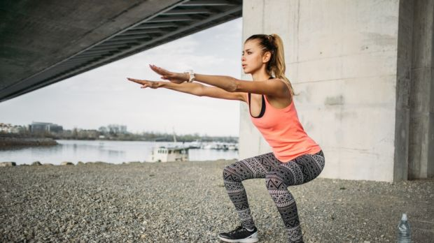 A new Australian study has shown muscles and other organs communicate to each other during exercise, paving the way for ...