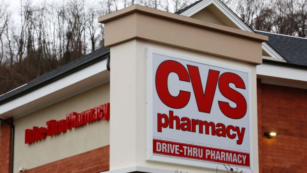 CVS operates a chain of pharmacies and retail clinics that could be used by Aetna to provide care directly to patients.