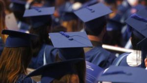 More than 190,000 students are expected to commence university from March.