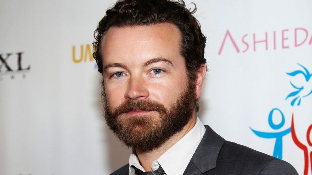 Danny Masterson has been sacked following claims against him that date back to the 2000s.