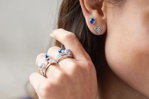International jewellery company Pandora has acknowledged it misled customers on their rights under Australian consumer law.