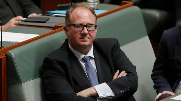 Labor MP David Feeney is going to the High Court because he cannot prove he renounced his UK citizenship.