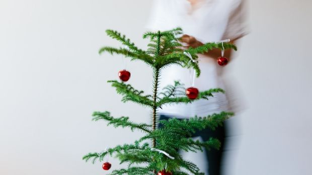 How a minimalist detox could get you ready for a better Christmas